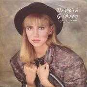 Details Debbie Gibson - Lost In Your Eyes