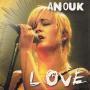 Coverafbeelding Anouk - Love