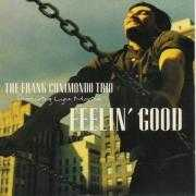 Details The Frank Cunimondo Trio featuring Lynn Marino - Feelin' Good