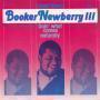 Details Booker Newberry III - Love Town