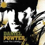 Coverafbeelding Daniel Powter - Love You Lately