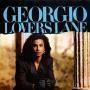 Details Georgio - Lovers Lane