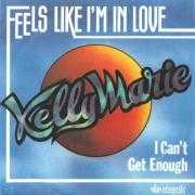 Details Kelly Marie - Feels Like I'm In Love