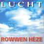 Coverafbeelding Rowwen Hèze - Lucht