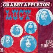Details Grabby Appleton - Lucy