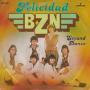 Details BZN - Felicidad