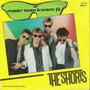 Coverafbeelding The Shorts - Maar Toen Kwam Jij