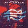 Details Ten Sharp - Ain't My Beating Heart