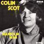 Coverafbeelding Colin Scot - Mandolin Man