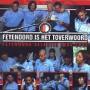 Details Feyenoord Selectie 2004-2005 - Feyenoord Is Het Toverwoord