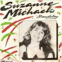 Details Suzanne Michaels - Mandelay