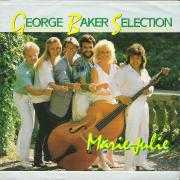 Details George Baker Selection - Marie-Julie