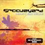 Coverafbeelding Grooveyard - Mary Go W!ld! [Ron van den Beuken Remix Edit]