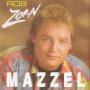 Details Rob Zorn - Mazzel