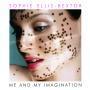 Coverafbeelding Sophie Ellis-Bextor - Me And My Imagination