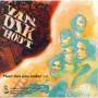 Coverafbeelding Van Dik Hout - Meer Dan Een Ander/ Laarzen Aan Mijn Voeten