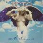 Coverafbeelding Toto - Melanie