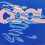 Coverafbeelding Mavis Staples - Melody Cool