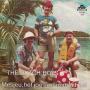 Coverafbeelding The Dutch Boys - Mesjeu, Hef Joe Ain Simmer Fraai