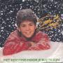 Coverafbeelding Danny De Munk - Met Kerstmis Hoor Je Blij Te Zijn