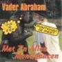 Coverafbeelding Vader Abraham - Met Z'n Allen Montignacen