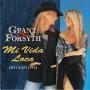 Coverafbeelding Grant & Forsyth - Mi Vida Loca (My Crazy Life)