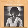 Coverafbeelding Carol Douglas - Midnight Love Affair