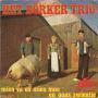 Details Het Börker Trio - Mien Va En Mien Moe En Oons Zwientie