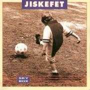 Coverafbeelding Jiskefet - Mijn Club