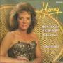 Coverafbeelding Hanny - Mijn Tranen Zul Je Nooit Meer Zien