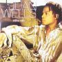 Details Juan Wells - Million Miles