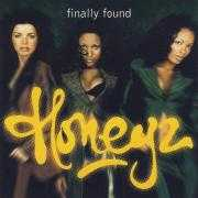 Details Honeyz - Finally Found