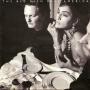 Coverafbeelding The Big Dish - Miss America