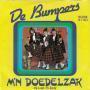 Details De Bumpers ((1976)) - M'n Doedelzak