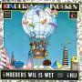 Coverafbeelding Kinderen Voor Kinderen - Moeders Wil Is Wet