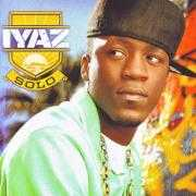 Details Iyaz - Solo