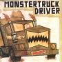 Coverafbeelding T.Raumschmiere - Monstertruckdriver