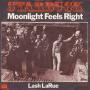 Coverafbeelding Starbuck - Moonlight Feels Right