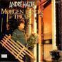 Coverafbeelding André Hazes - Morgen Ben Ik Thuis