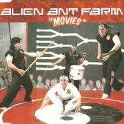 Coverafbeelding Alien Ant Farm - Movies