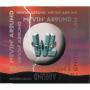 Coverafbeelding WL : Wonderland - Movin' Around