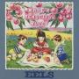 Details Eels - Mr. E's Beautiful Blues