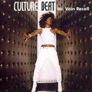Coverafbeelding Culture Beat - Mr. Vain Recall