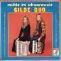 Coverafbeelding Gilde Duo - Mühle Im Schwarzwald