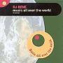 Details DJ Rene - Music All Over The World