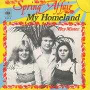Coverafbeelding Spring Affair - My Homeland