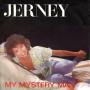 Details Jerney - My Mystery Man