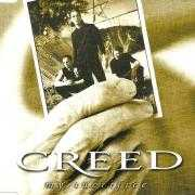 Details Creed - My Sacrifice