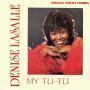 Coverafbeelding Denise LaSalle - My Tu-Tu