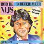 Coverafbeelding Rob De Nijs - 'n Beetje Meer